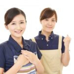【2021年3月版】大阪で求人を募集している企業主導型保育園まとめ
