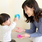 【新しい職業!】子育て支援員さんにインタビュー
